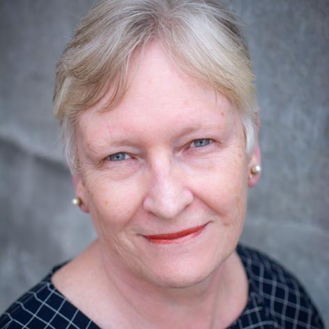Diane Brand