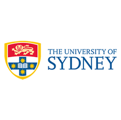 the-university-of-sydney.png