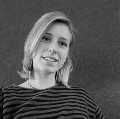 Giulia Gualtieri