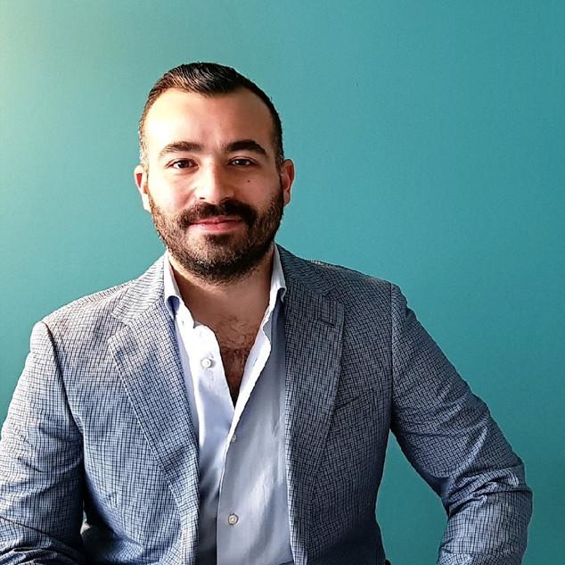 Wael Sinno