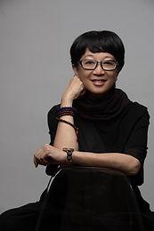 Corrin Chan