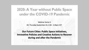 24 September 2020 - Webinar 5-4