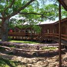 Accom Lodge.jpg