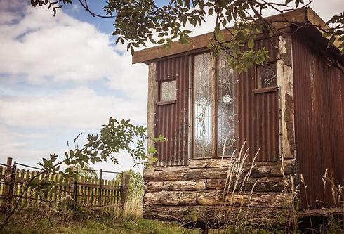 Shepherd's Hut-9.jpg