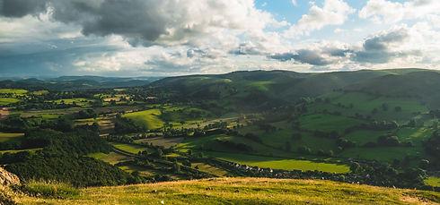 Shropshire Camping-5.jpg