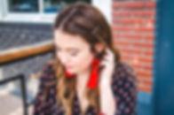 Red-Tassel-Earrings.jpg
