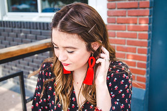 Red-Tassel-Earrings.jpg