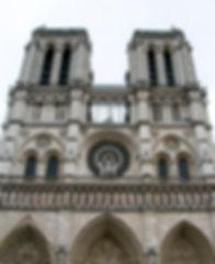 Paris-11 copy.jpg