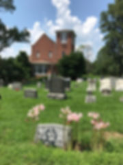 CEC exterior and cemetery.jpg