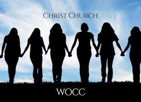 WOCC February News