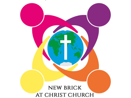 Service of National Unity, Healing, and Reconciliation - November 5th
