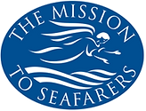 the-mission-to-seafarers-logo.png