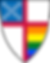 2017EpiscopalRainbowShield.png