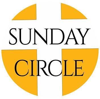 Sunday Circle.jpg