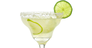 A Fly In A Margarita
