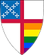2017EpiscopalRainbowShield_edited.png