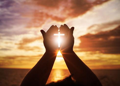 Be Gods Light.jpg