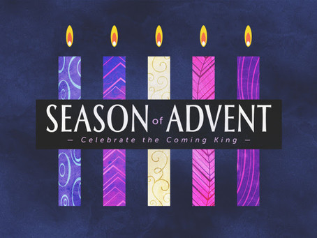 Collect, Readings, Sermon and Livestream for December 29th