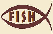 FISH LOGO brown LIGHT2no NHN.jpg
