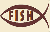 FISH LOGO brown LIGHT2no NHN.jpg