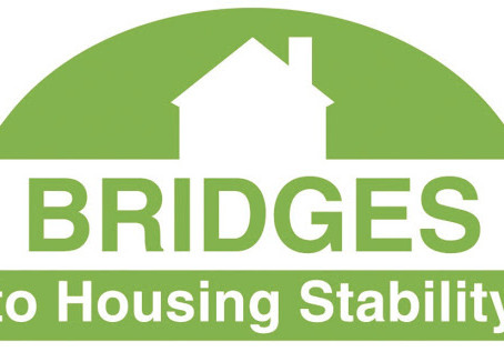 Bridges to Housing Stability's 2020 Chili & Challenge - This September