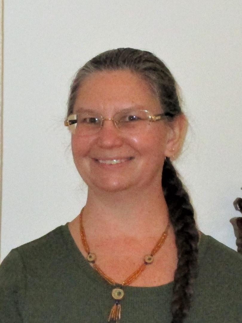 Lynn Foor