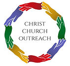 OFFICIAL OUTREACH LOGO.jpg