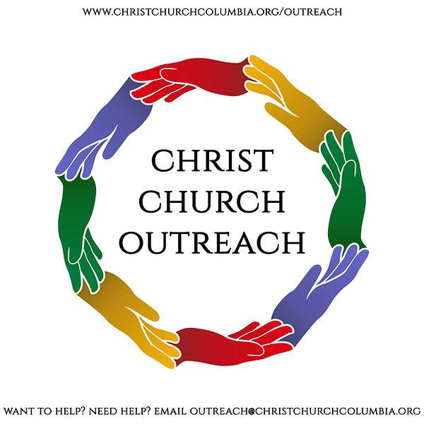 CEC Outreach logo MASTER.jpg