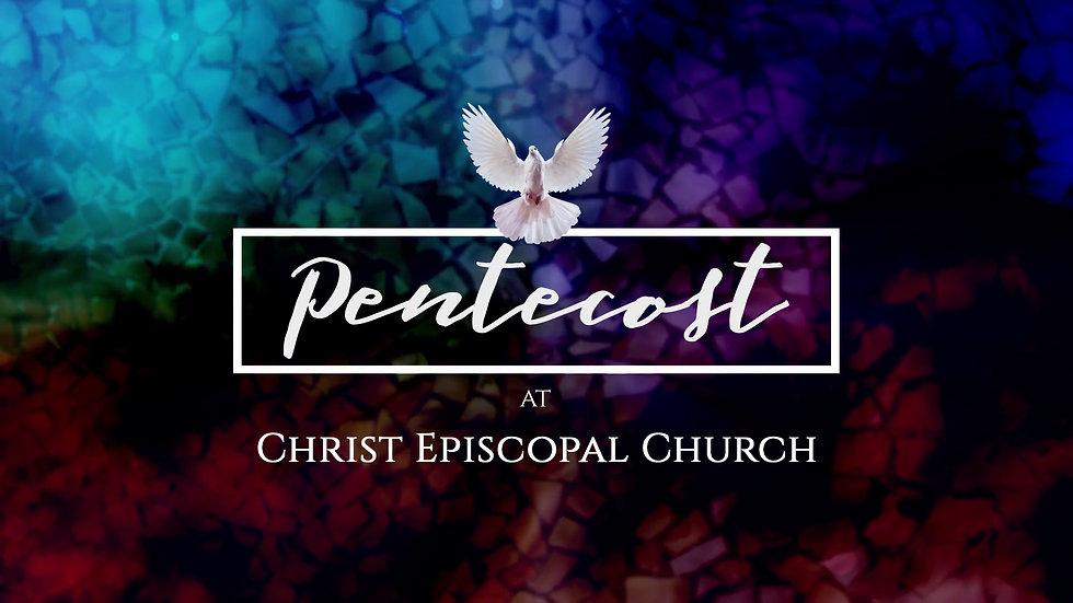 Pentecost Wallpaper no date.jpg