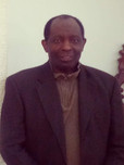 Alfred Titus Glover