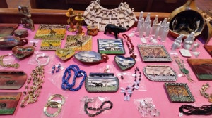 African Team Ministries - Jewelry Sale