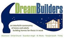 DreamBuilders logo.jpg