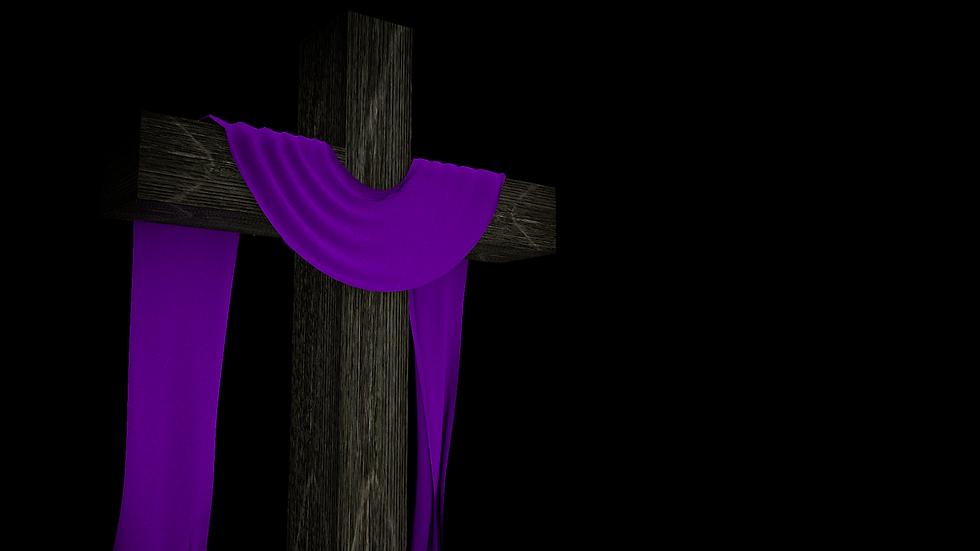 Lent wallpaper 2.png