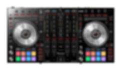RENTAL DJ Controller.jpg