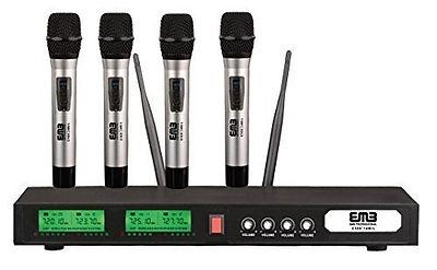 RENTAL 4 wireless microphones.jpg