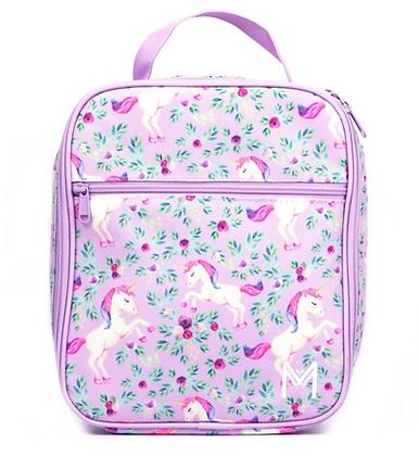 MONTII Unicorn lunchbag