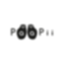 PaaPii Logo.png