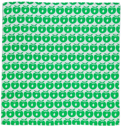 SMAFOLK organic Burp Cloth