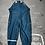 Thumbnail: COLOR KIDS Taxi Waterproof Set | Racing Red