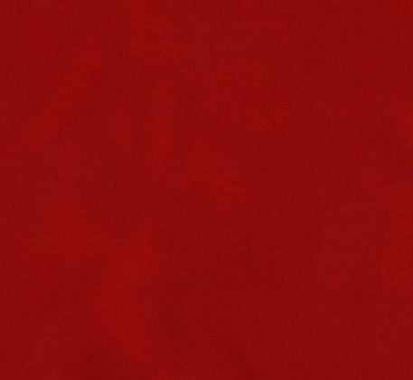 DUNS More Than a Fling organic Leggings | Dark Red