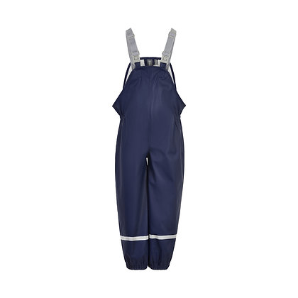 COLOR KIDS Waterproof Dungarees   Dress Blues