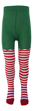 SLUGS & SNAILS Tights Organic Cotton | ELFIE