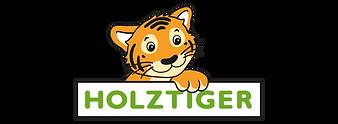 Holztiger Logo.png