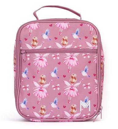 Montii Fairy Lunchbag