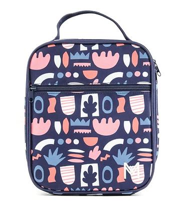 Montii Bloom lunchbag