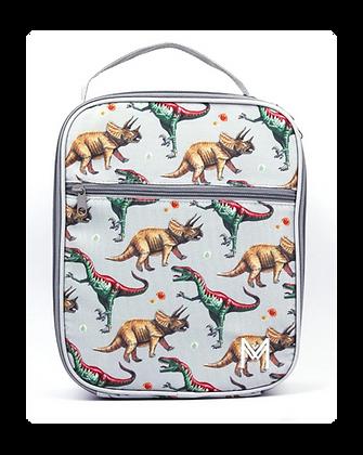 Montii Dinosaurus lunchbag
