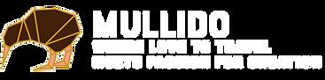 logo_header_EN2.png
