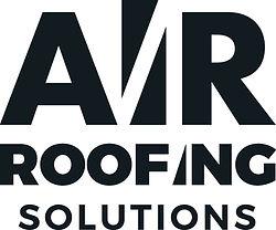 AIIR-Roofing-Logo-2021.jpg