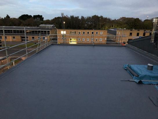 Flat roof image 1.JPEG