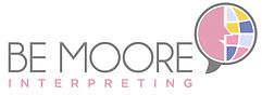 Be-Moore-Interpreting-logo-providence-rh